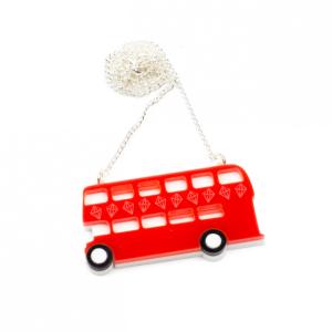 london-bus-s